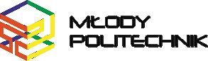 Fundacja Młody Politechnik